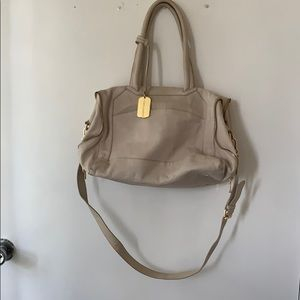 Vince Camuto Shoulder Bag.